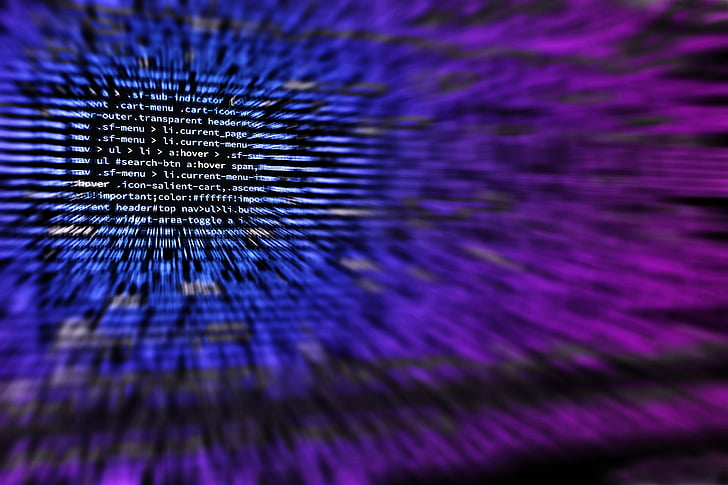 codificació, ordinador, pirata informàtic, tallant, HTML, programador, programació