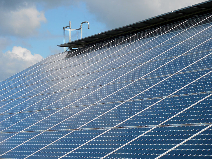 sončne celice, fotovoltaičnih, energije, trenutni, sončne, fotovoltaiko, solarne tehnologije