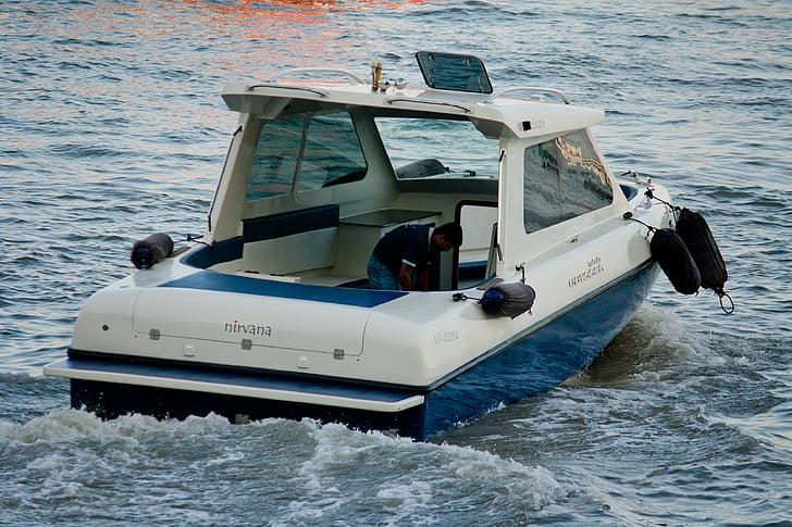 Brodovi i čamci - Page 36 Motor-boat-speed-boat-boat-sea-preview