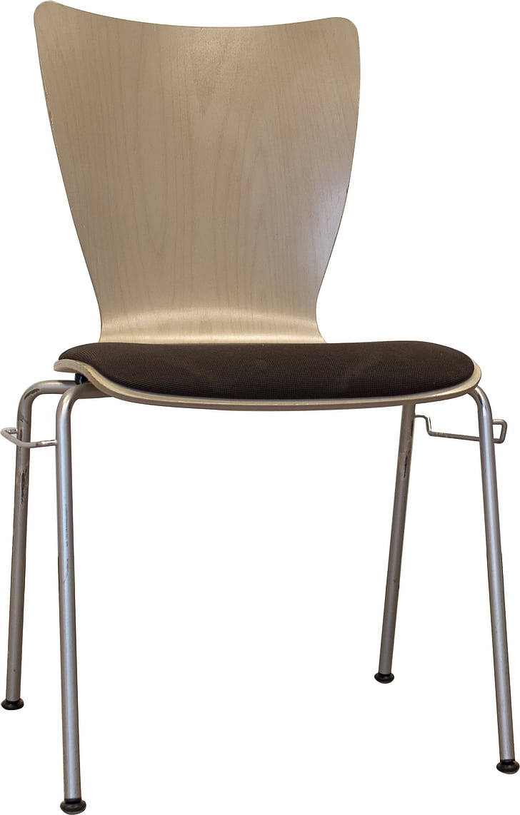 chair, butterfly chair, sit, chairs, rest, wood, furniture