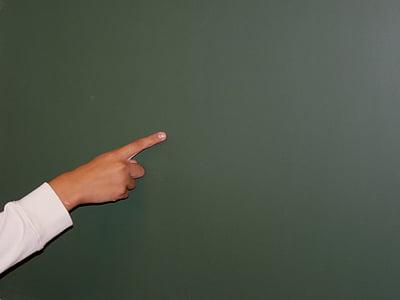 school, board, teaching, blackboard, learn, students, child