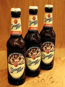 pivo, boca, piće, Pivo boca, alkohol, osvježenje, alkoholna