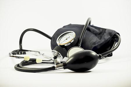huyết áp, đo áp suất, y tế, Các bài kiểm tra, khổ, thiết bị, dụng cụ y tế