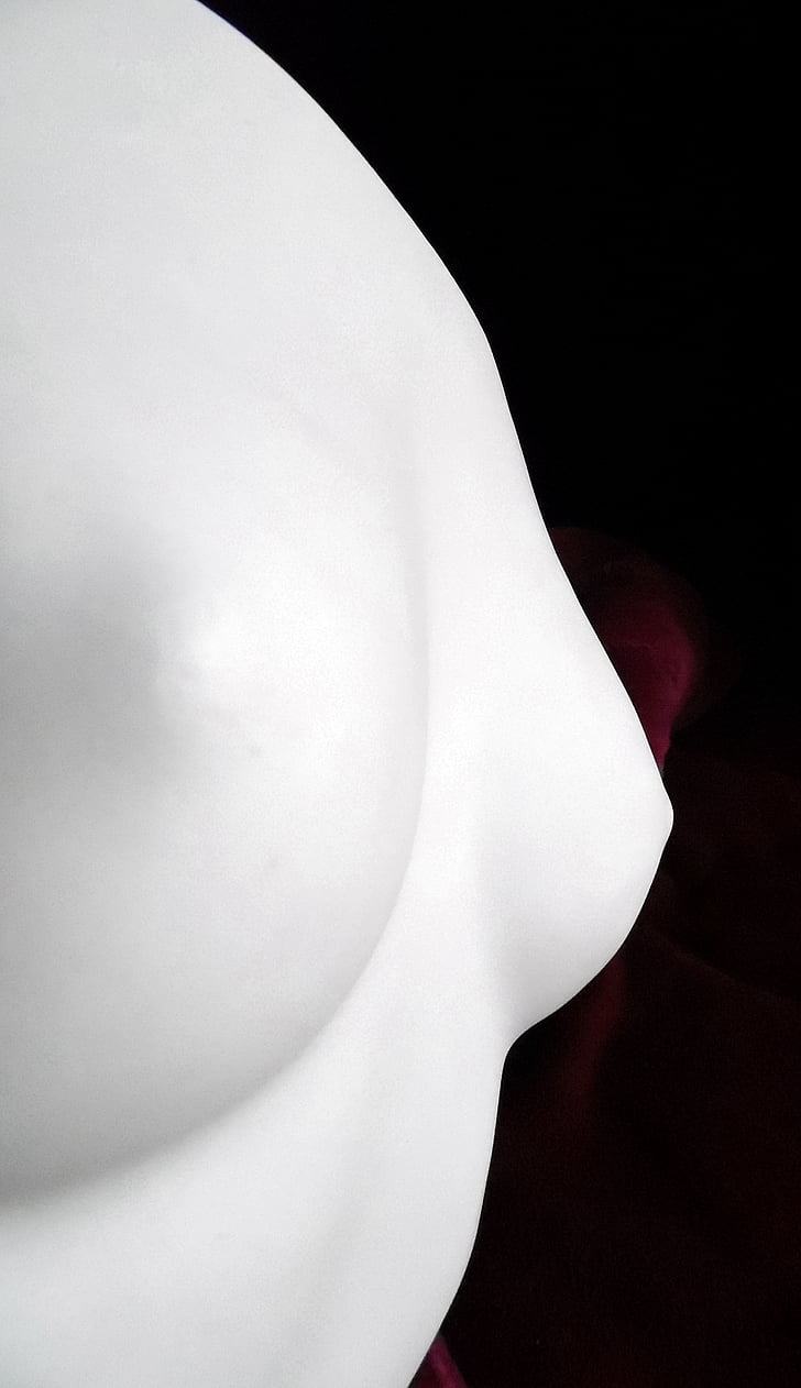 mama, femella, dona, pits, nu, eròtica, sensual