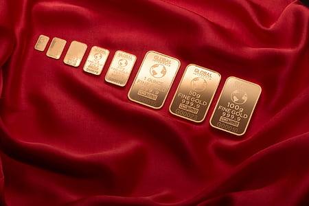 pankki, baarit, liiketoiminnan, kaupankäynti, valuutta, tyylikäs, Euro