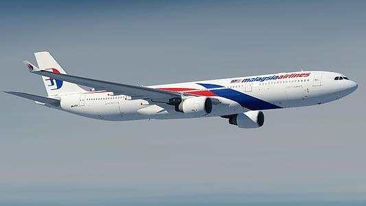 đi du lịch, Máy, máy bay phản lực, chuyến bay, máy bay, cuộc hành trình, kỳ nghỉ