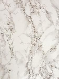 marbre, fons, teló de fons, fons de marbre, superfície, gris, pedra