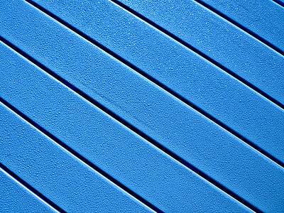blue, dew, strips