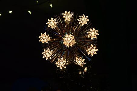 star, christmas, decoration, christmas star, ornament, festive, snowflake