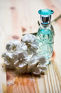 parfum, fľaša, sklo, kozmetiky, vôňa, parfumy fľašu, Spray