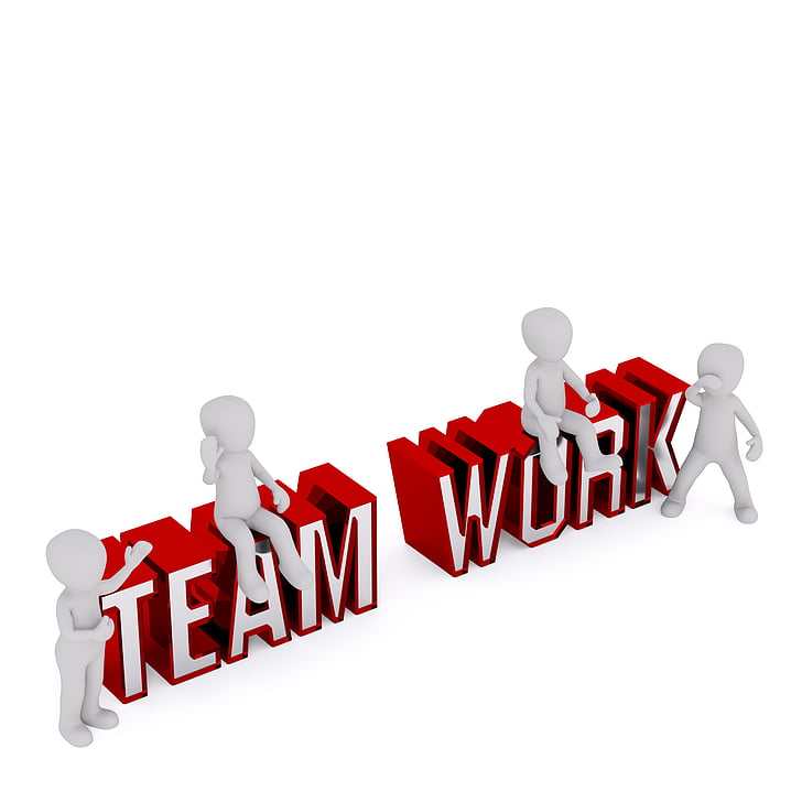 team, teamwork, team spirit, together, cooperation, community, partnership