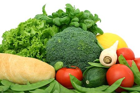 sự thèm ăn, hạt cà phê, bông cải xanh, calo, Dịch vụ ăn uống, Anh đào, cận cảnh