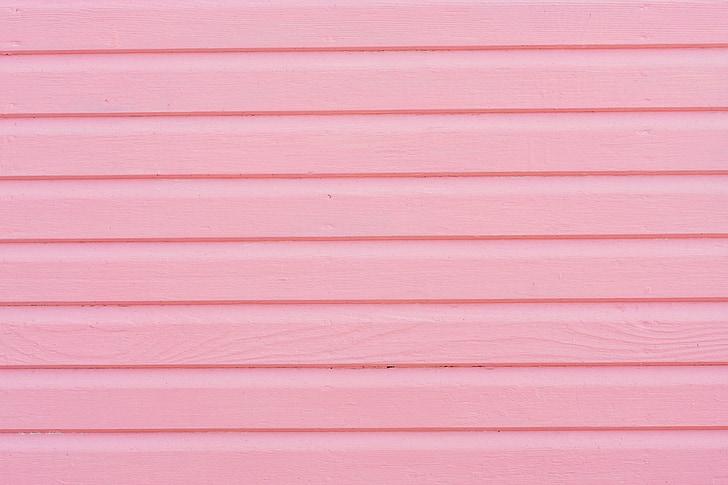 madera, textura, Fondo, rosa, Fondo de pantalla, Resumen, arte