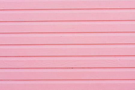 wood, texture, background, pink, wallpaper, abstract, art