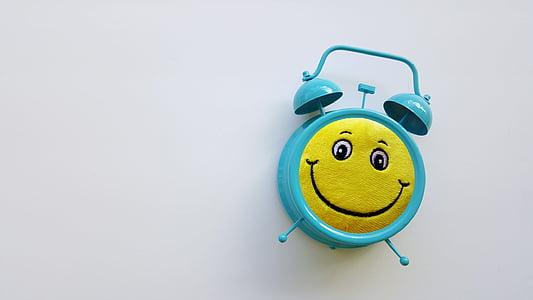 brezčasno, vesel, sreče, brez vrveža, pomanjkanja časa, v zaprtih prostorih, ni ljudi