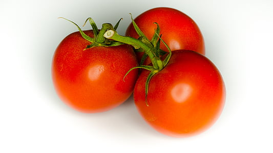 tomaat, tomaten, plantaardige, rood, voedsel, gezonde, keuken