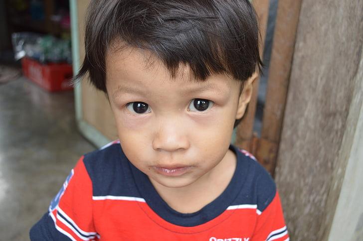 filipino, boy, kids play, filipinos, boys, kids, filipino boy