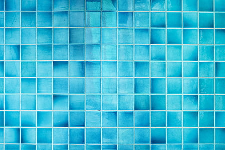 mozaico, blue, background, pictures, abstract, color, background image