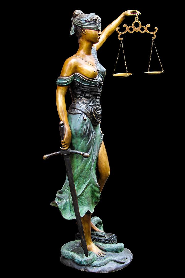 paràgraf, advocat, jutge, procés, justitiia, Justícia, Llei