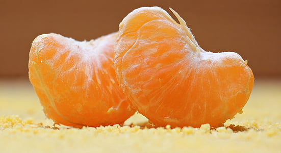tangerinas, citrino, frutas, clementinas, frutas cítricas, vitaminas, suculento