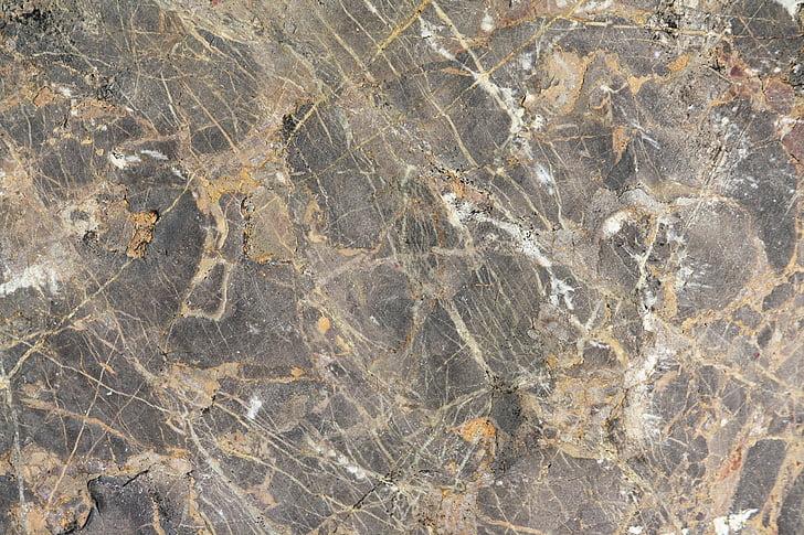 камень, Природа, Структура, Текстура, поверхность, стола, шаблон