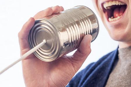 saate, vestlus, jututoas, teatis, Kontakt, vestlus, keel
