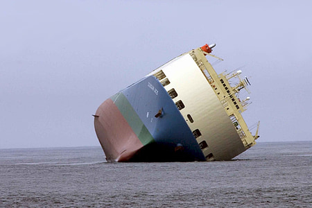 fartyg på grund, vraket, fartyg, skeppsbrott, kusten, mark, båt