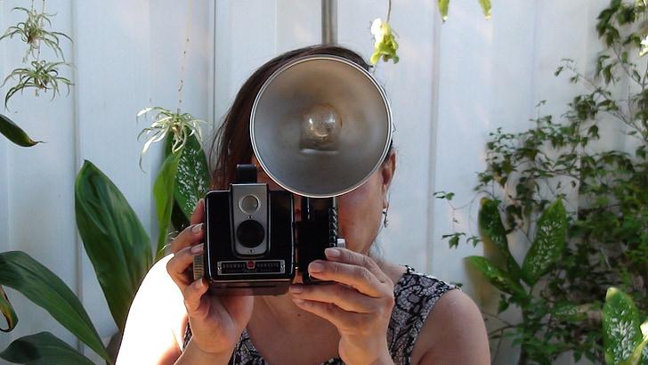 photography, camera, vintage, photo, old, design, fashion