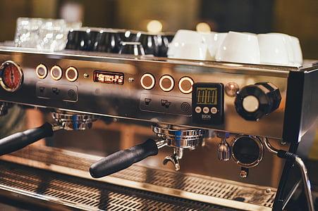 Cupa, Cana, cafea, ceai, Restaurantul, magazin, cafenea