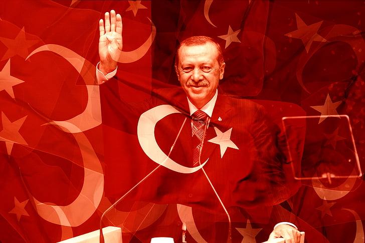 erdogan, choice, vote, turkey, demokratie, politician, parliament