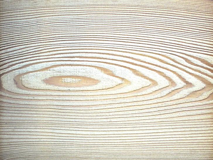 puidust tera, saetud, Jaapan, tekstuur