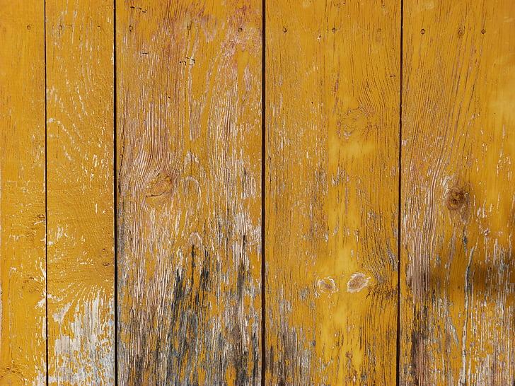 cửa, gỗ, kết cấu, nền tảng, bóc, cũ, cánh cửa cũ