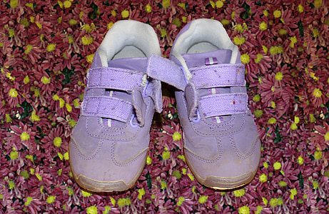shoes, children's shoes, children, shoe, child, girl