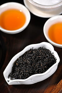 black tea, tea, tea cup
