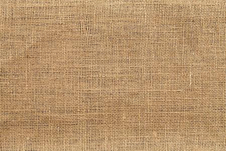 tekstura, tkanina, mlatiti, pozadina, tkanina teksturu, materijal, tkanina