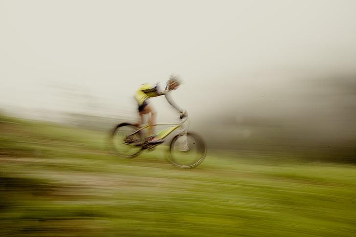 горный велосипед, скоростной спуск, ГЭС, горы, Transalp, Тур, Экстремальные виды спорта