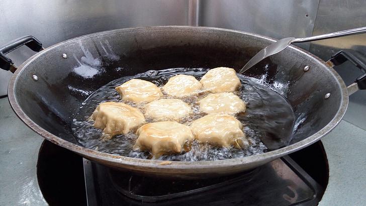 cozinhar, cozinhar, comida tradicional, receita, jantar, refeição, cozinha