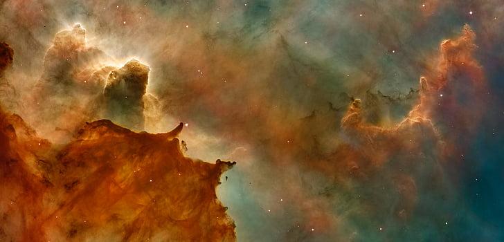 space, galaxy, nasa, nebula, astronomy, backgrounds, nature