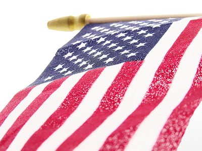 lá cờ, Vương Quốc Anh, nền tảng, hình nền, cờ Mỹ, Hoa Kỳ, sọc