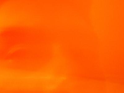 Chạng vạng, Aurora, màu da cam, tóm tắt, nguồn gốc, màu vàng, màu da cam