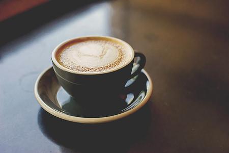 kafijas, Kafejnīca, kauss, dzēriens, Brokastis, espreso, brūns