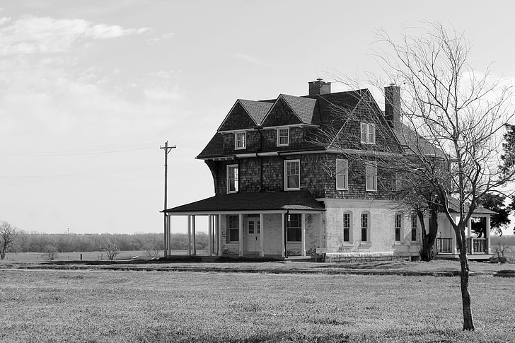 fort reno, oklahoma, building, historic, historic sites, historic buildings, architecture