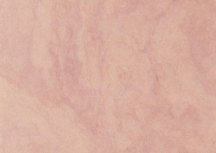 Текстура, стена, мрамор, розовый, Справочная информация