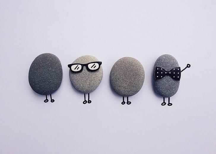 Rock, nghệ thuật thủ công, mọi người, đội ngũ, Dịch vụ khách hàng, nền trắng, không có người