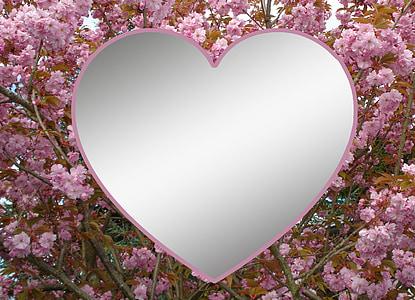 srce, ljubav, Sreća, Sažetak, odnos, Hvala ti, dekor