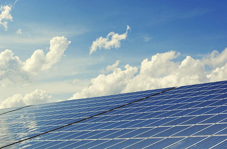 fotovoltaičnih, fotonapetostni sistem, Osončja, sončne, sončna energija, sončne celice, proizvodnja električne energije