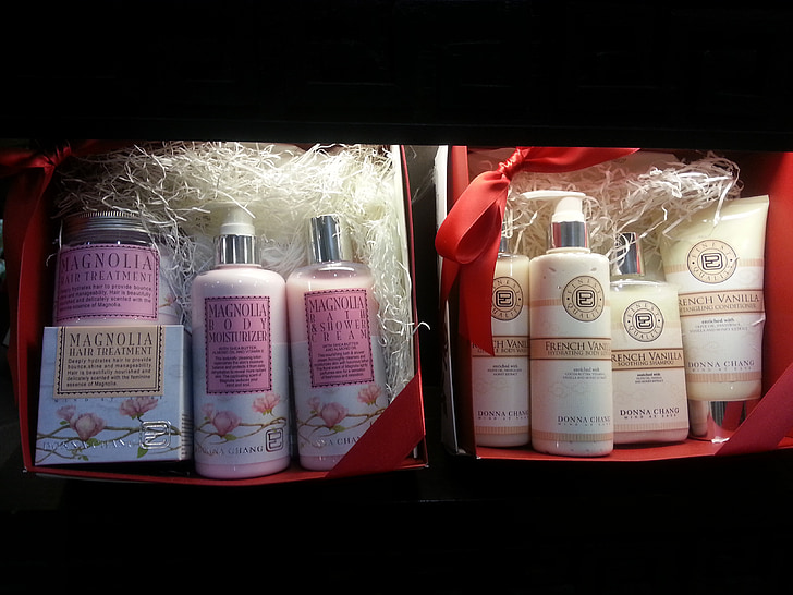 crema, de îngrijire a pielii, produse cosmetice
