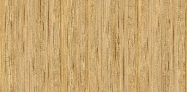 stromy, dřevo, Žluté dřevo, dub, santalové dřevo, Teak, Dřevo obilí