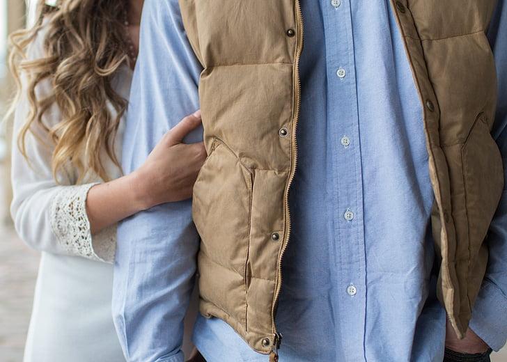 vest, waistcoat, fashion, jacket, male, clothing, people