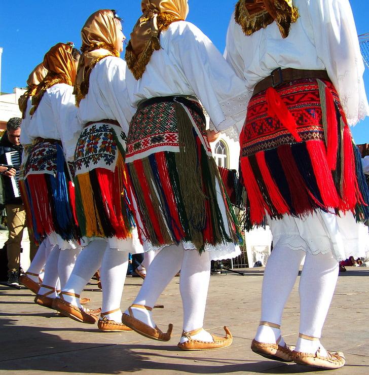 ples, Narodna nošnja, kultura, glazba, Tradicionalna odjeća, umjetnost kultura i zabava, kultura